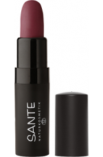 Pomadka do ust Matte 05 Catchy Plum